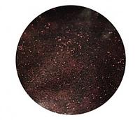 Зеркальный глиттер Adore G49, 2,5 г