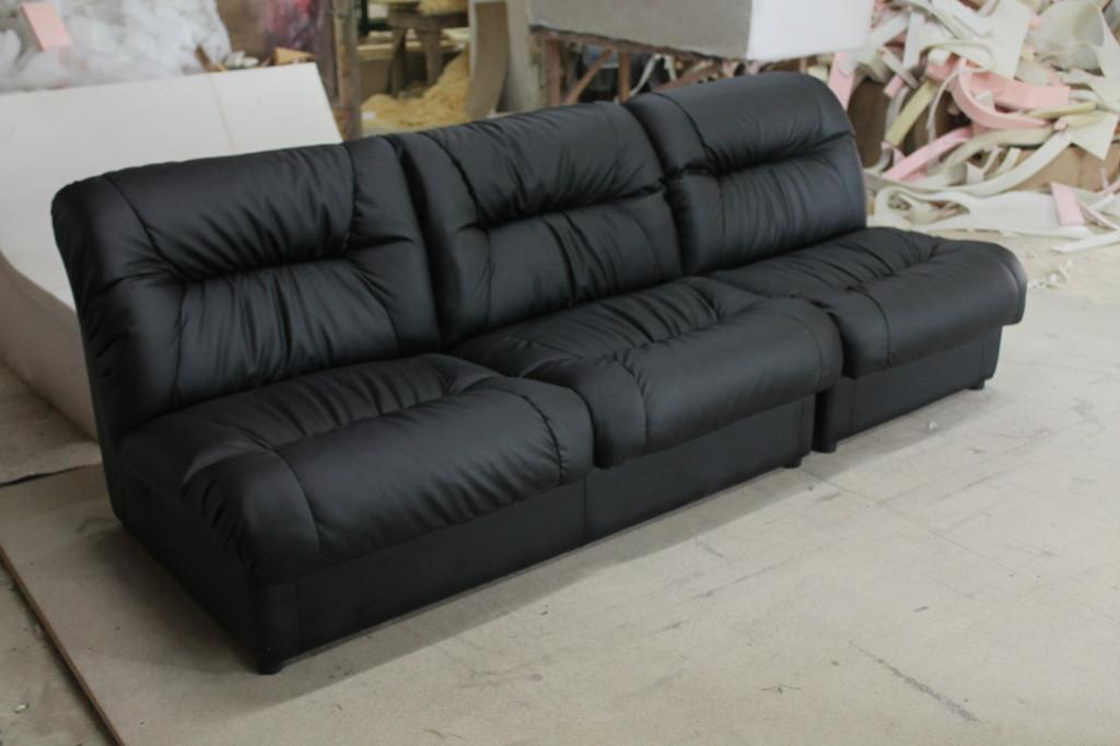 Нерозкладні дивани для відпочинку. 9