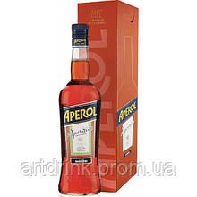 Аператив  Aperol (Апероль)  3L