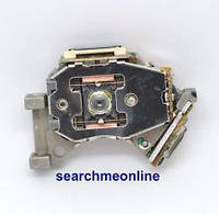 L/H SF-C94