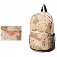 Рюкзак World bag