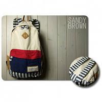 Рюкзак knapsack