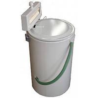 Стиральная машинка Донбасс 2 кг