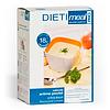 Суп-пюре куриный протеиновый DIETI Meal Pro, 27 гр