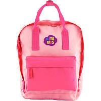 Рюкзак дошкольный Kite K18-545XS-2