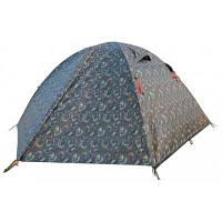 Палатка Tramp Hunter (TLT-001.11)