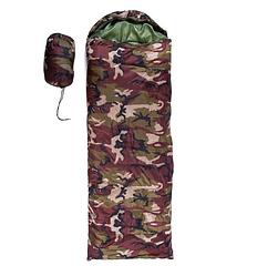 Сальный мешок Outdoor S1005А 250гр/м2