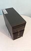 Fujitsu p510 / Intel Core i5-2500 (4 ядра по 3.3-3.7GHz) / 8GB DDR3 / 500GB HDD / nVidia GeForce GT 1030 2GB GDDR5, фото 3