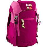 Рюкзак дошкольный Kite K18-542S-1, фото 2