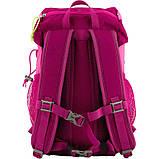 Рюкзак дошкольный Kite K18-542S-1, фото 3
