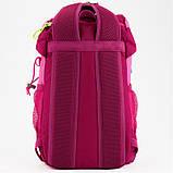 Рюкзак дошкольный Kite K18-542S-1, фото 4
