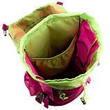 Рюкзак дошкольный Kite K18-542S-1, фото 5