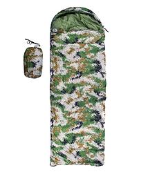 Спальник Outdoor S1005B 250гр/м2