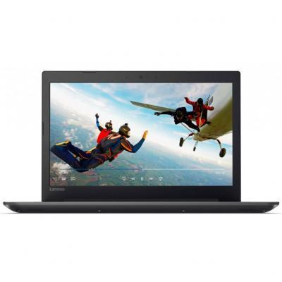 Ноутбук Lenovo IdeaPad 320-15 (80XH01Y0RA)