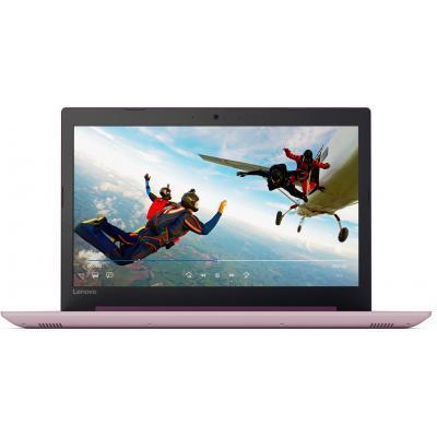 Ноутбук Lenovo IdeaPad 320-15 (80XL041YRA)