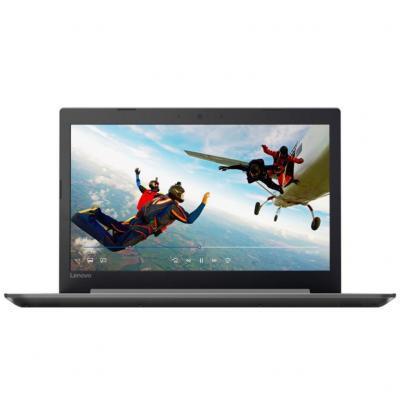 Ноутбук Lenovo IdeaPad 320-15 (80XL041XRA)