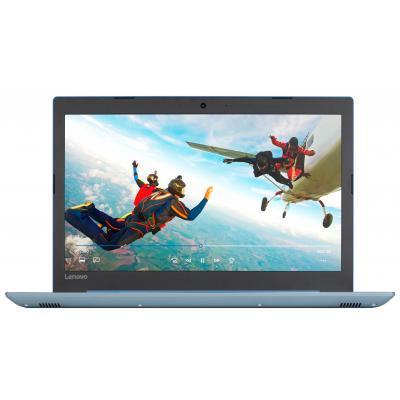 Ноутбук Lenovo IdeaPad 320-15 (80XL041WRA)