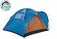 Палатка 3-х местнаяColeman 1014 (Колеман)