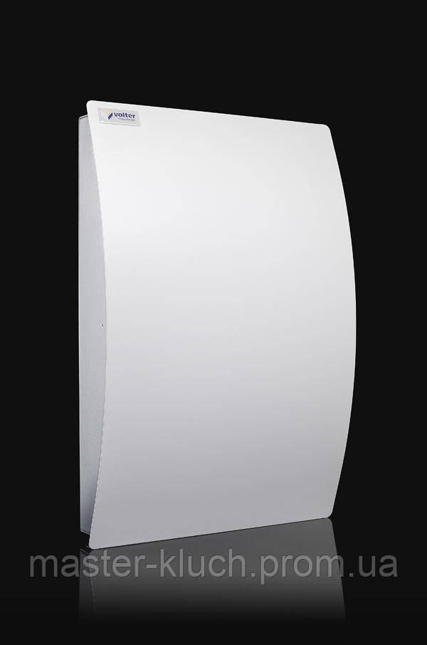 Стабилизаторы сетевого напряжения высокоточные зарядно сварочный аппарат цена