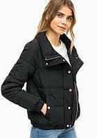 Женская утепленная демисезонная куртка (Tom Tailor Denim)