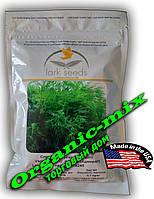 Укроп АДМИРАЛ / ADMIRAL, 100 грамм, Lark seeds (США)