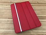 Чехол Teemmeet iPad Air red (SMA3303), фото 2