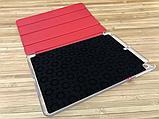 Чехол Teemmeet iPad Air red (SMA3303), фото 3