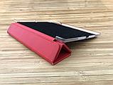 Чехол Teemmeet iPad Air red (SMA3303), фото 4