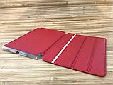 Чехол Teemmeet iPad Air red (SMA3303), фото 5