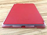 Чехол Teemmeet iPad Air red (SMA3303), фото 6