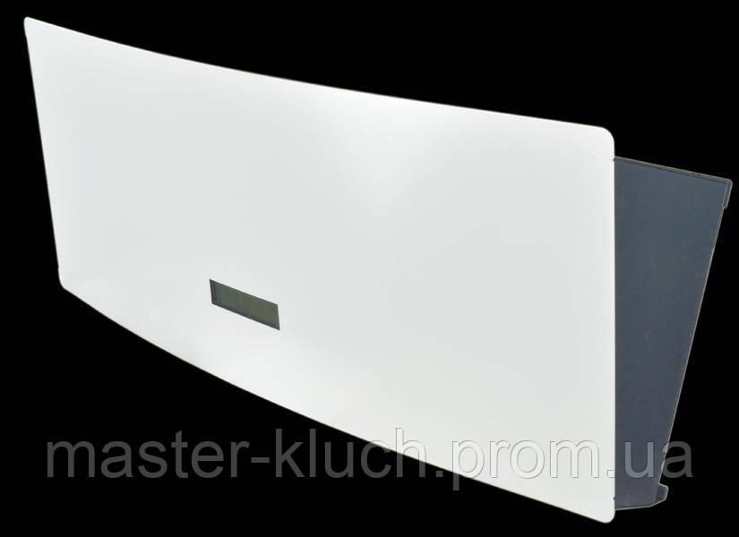 Стабилизатор напряжения ТМ Volter Prostor-9 (высокоточный бесступенчатый)