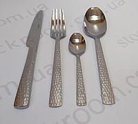 Набор столовых приборов KING Hoff  KH-3530  24 предмета, фото 1