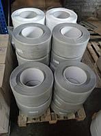 Полипропиленовая лента 12 × 06 мм, фото 1