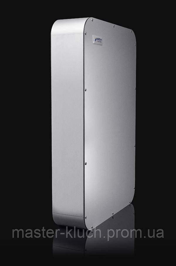Стабилизаторы сетевого напряжения высокоточные сварочный аппарат б у дома