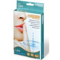 Лечебный пластырь Aqua-Patch для губ Bremed BD6310