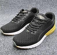 Скидки на Мужские кроссовки Пума в Украине. Сравнить цены 4a77ff8778d0d