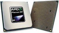Процессор AMD Phenom X4 9750 2400MHz, sAM2+