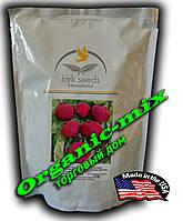 Свекла ДЕТРОЙТ ДАРК РЕД / DETROIT DARK RED ТМ Lark seeds (США) фермерский проф. пакет 400 грамм (фасовка США)
