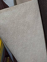 Обивочная ткань на мебель Дюна