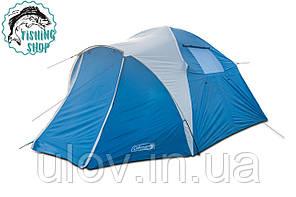 Палатка 4-х местнаяColeman 1004 (Колеман)