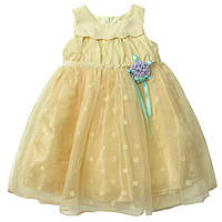 Платье для девочки Shamila Shamila (92)
