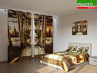 Фотокомплекты дворец с колоннами