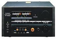 Vertex Yaesu FP-1030A трансформаторный блок питания