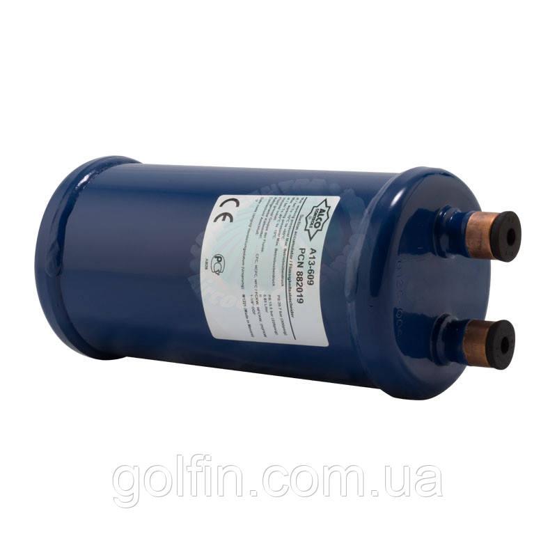 Отделитель жидкости Alco Controls A13-609