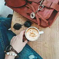 Кофе в отпуске: путешествие по миру с любимым напитком
