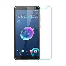 Защитное стекло OP 2.5D для HTC Desire 12