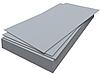 Плоский шифер, р-р 1х1,5мм, толщ 8мм, лист
