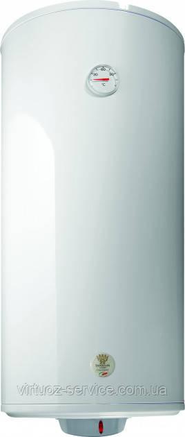 Водонагреватель (Бойлер) на 120 литров электрический Bandini Braun SE 150D