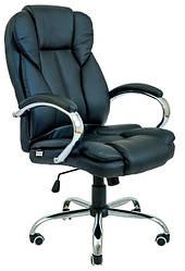 Компьютерное Кресло Гранде (Хром)