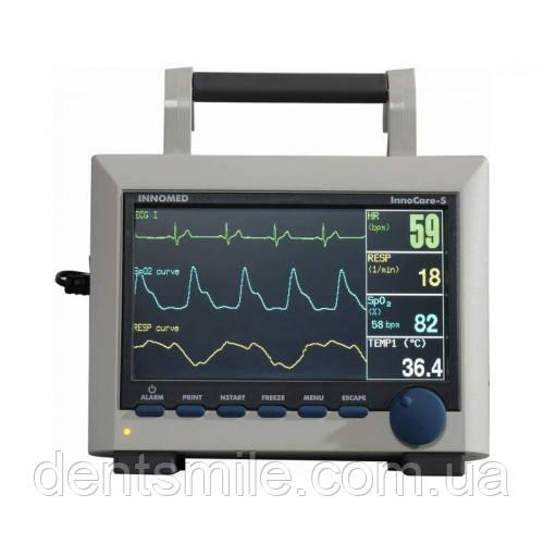 Монитор пациента InnoCare S + CO2